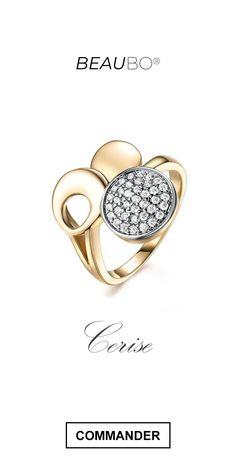 En promotion actuellement. 💎 Cette nouvelle collection de bijoux SECRETGLAM se caractérise par son style haut de gamme. Que ce soit pour compléter votre tenue de soirée, ou pour rendre plus habillé une tenue casual, il ne manque pas d'opportunités pour les laisser vous mettre en valeur. Commandez sans plus attendre. 😘 Druzy Ring, Girly, My Love, Rings, Jewelry, Nice Jewelry, Casual Wear, Jewelry Collection, Lineup