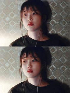 Dramas, Scarlet Heart, Moon Lovers, Evening Primrose, K Idol, Beautiful Voice, Aesthetic Grunge, Tumblr Girls, Korean Beauty