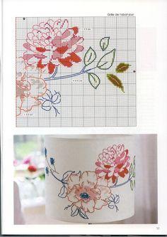 (1) Gallery.ru / Фото #11 - De fil en Aiguille HS 27-08 - Labadee