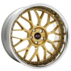 RD 101 selling a set for 600 or OBO Stainless steal lip or a Machine lip either in Gold, Black, or Silver! Wheels For Sale, Wheels And Tires, Car Wheels, Rims For Cars, Car Rims, Gold Wheels, Bmw X6, Redline, Alloy Wheel