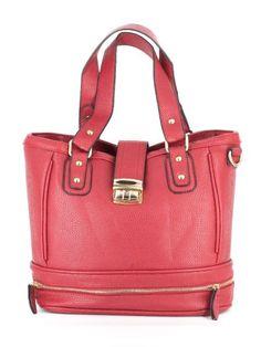 posete piele naturala Martie, Casual, Bags, Fashion, Handbags, Moda, Fashion Styles, Fashion Illustrations, Bag