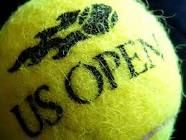 us open tennis 2013 - Google Search