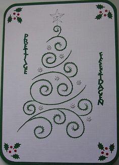 http://www.hobbyjournaal.nl/creatie/2187124/Kerst.htm