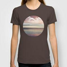FADING MEMORIES T-shirt