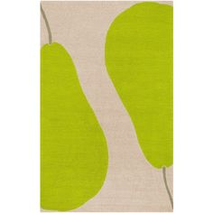 RugStudio presents Jaipur Rugs Grant Design Indoor/Outdoor Au Pear... ❤ liked on Polyvore featuring home, rugs, indoor outdoor area rugs, ivory rugs, beige rug, patterned rugs and green rug