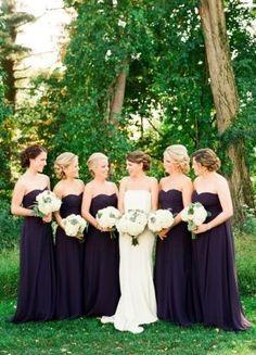 Long bridesmaid dress,sweetheart bridesmaid dress,chiffon bridesmaid dress,custom made bridesmaid dress,popular bridesmaid dress,PD190463