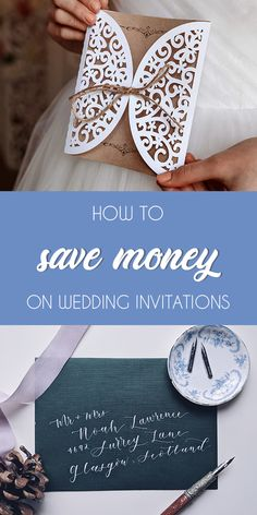 Nearly every savings trick combined into one convenient tool. And it can save you money on your wedding planning.