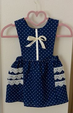Cute lil girls dress.. (Cute in adult size too) https://www.etsy.com/listing/184757460/sale-fourth-of-july-baby-girl-outfit