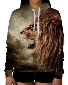 81a8c906ad 21 Best All Over Print Hoodies images