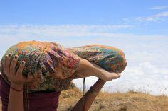 foto yoga 7