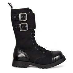 abcd3a72d116bc 22 Best Men's/Unisex Boots images | Boots, Man shoes, Men boots
