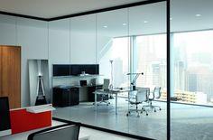 Babini Office ottiene l'autorevole Certificazione 100% Made in Italy