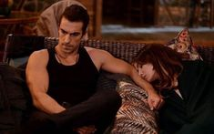 Birce Akalay and Ibrahim Celikkol in Black and White Love Female Body Photography, Love Photos, Couple Photos, Casual Summer Outfits For Women, Black And White Love, Turkish Actors, Female Bodies, Kdrama, Serum