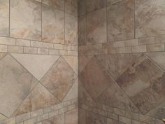 12x12 tiles for bathroom style selections 12x12 in castle harvest glazed 15250
