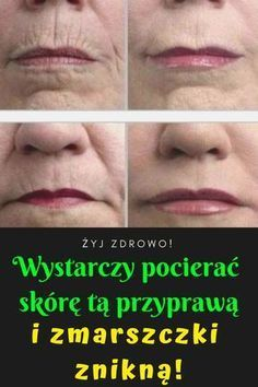 Speech Language Therapy, Speech And Language, Skin Problems, Detox, Eye Makeup, The Cure, Health Fitness, Hair Beauty, Perfume