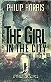 Free Kindle Book -   The Girl in the City (Leah King Book 1)