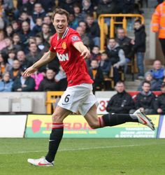ManUtd.com looks back at March 2012 - when Manchester United won all four league games but went out of Europe