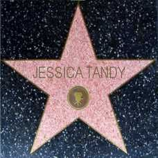 Kate Winslet's Star on the Hollywood Walk of Fame, located on the South side of the 6200 block of Hollywood Blvd. Near the Historical corner of Hollywood and Vine by Tom Allmon June Allyson, Jennifer Jones, Elizabeth Montgomery, Hollywood Star Walk, Old Hollywood, Classic Hollywood, Hollywood Pictures, Hollywood Icons, Hollywood Celebrities