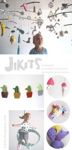 petit à petit and family  Cabbages & Kings NY on @petitapetitblog   http://petitapetitandfamily.blogspot.com/