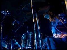 Nirvana - Drain You (Live At Paradiso, Amsterdam) - YouTube