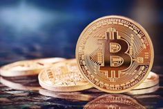 Op-Ed | Bitcoin is Good Money | http://www.tonewsto.com/2015/02/op-ed-bitcoin-is-good-money.html