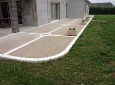 10 Meilleures Images Du Tableau Beton Desactive Giardini Giardino