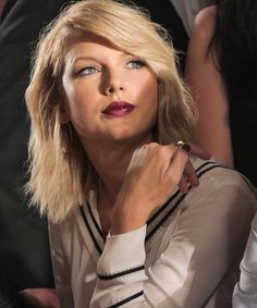 Taylor Swift Moves To Protect Her Privacy In Groping Lawsuit+#refinery29