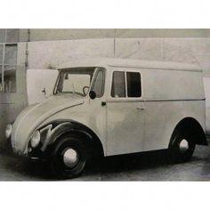 vw custom #VolkswagenLTCustom Vw Lt, Vw Beetles, Recreational Vehicles, Volkswagen, Trucks, Car, Automobile, Vw Bugs, Truck
