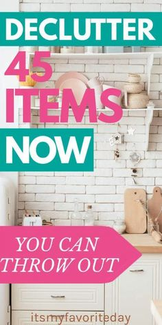 Small Space Organization, Household Organization, Home Organization Hacks, Organizing Your Home, Organising Hacks, Decluttering Ideas, Organisation Ideas, Getting Rid Of Clutter, Getting Organized
