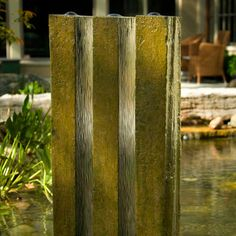 Daryl Toby - AguaFina Gardens Internationals Design Ideas, Pictures, Remodel, and Decor