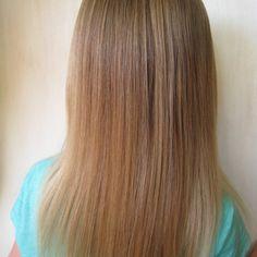 A Recipe for Homemade Herbal Detangler Spray Diy Hair Care, Girl House, Diy Hairstyles, Herbalism, Alice, Hair Beauty, Homemade, Long Hair Styles, Green