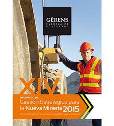 Desde hace algunos años, el Perú experimenta una etapa de crecimiento económico, en el que el sector minero ha representado entre 55% y 60% de las exportaciones, a pesar de la fluctuación de precios. Y para los próximos años se prevé el desarrollo de importantes proyectos mineros, que representan más de 50 mil millones de dólares.