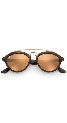 71cd4f4e6d620 49 Best sunglasses images   Round frame sunglasses, Round sunglasses ...