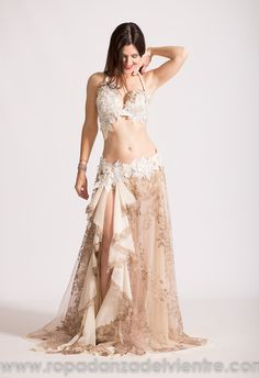 Belly Dancer Costumes, Belly Dancers, Dance Costumes, Belly Dance Outfit, Tribal Belly Dance, Dance Outfits, Dance Dresses, Cute Little Girl Dresses, Rocker Outfit