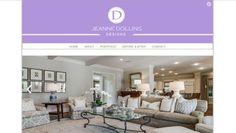 Jeanne Dollins Designs