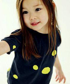 ae-hemバブルバブルトップ - 韓国子供服tsubomi かわいい輸入服のセレクトショップ