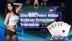 Image result for Situs Agen Judi Poker Uang Asli Untuk Android