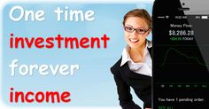 Come to buy and sell digital shares of most popular internet websites and get dividend from your investments. You do not need to have any broker to purchase or trade stocks on this online market. Investing In Shares, Investing In Stocks, Share Online, Online Earning, Business Sales, Online Business, Online Stock Trading, Perfect Money