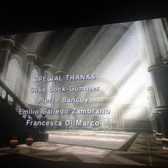 On instagram by skullkyu #retrogames #microhobbit (o) http://ift.tt/1XdoOQT legend of zelda  Twilight princess Wii Terminadocomo la foto el templo del tiempo asi perdurara este trabajo de miyamoto iwataKoji kondotremenda Joya #nintendo #nintendowii  #thelegendofzeldatwilightprincess    #shigerumiyamato  #kojikondo  #satoruiwata #joya #epicMoment  #templeoftime  #ocarinaoftime #thelegendofzelda #midna #wiiu