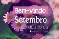 #bemvindo #setembro #mêsdasflores #flores #primavera #eventos #flores #decoração #tatiebeatriz #casamento #debutante #bodas