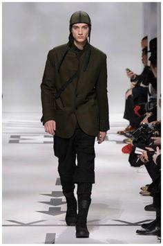 Y-3-Fall-Winter-2015-Menswear-Collection-Paris-Fashion-Week-028