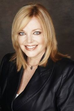 Longtime radio personality Vikki Locke joins June Cline and me for fun, crazy stories & business insights - check out this hour podcast!