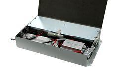 Prius to Electric Car Kit