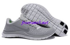 fe81eeda086b Buy Promo Code For Nike Free Mens Running Shoe Light Bone Reflect Silver  Iguana from Reliable Promo Code For Nike Free Mens Running Shoe Light Bone  Reflect ...