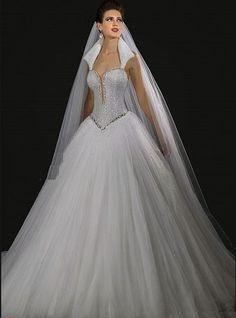 O teu Casamento de Sonho: Vestidos de Noiva/Bridal Collection 2015