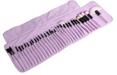 32 piece Professional Makeup Brush Kit - Look Love Lust