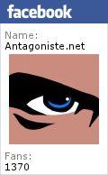 Antagoniste.net- » La pauvreté verte