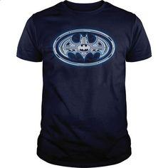 Batman Cyber Bat Shield - #tshirt customizada #hoodie creepypasta. MORE INFO => https://www.sunfrog.com/Geek-Tech/Batman-Cyber-Bat-Shield.html?68278