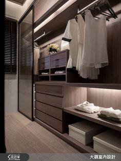 大觀室內設計工程有限公司 盧國輝 現代風 | 設計家 Searchome