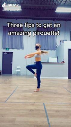 Ballerina Workout, Dancer Workout, Dance Workout Videos, Dance Videos, Dance Exercise, Gymnastics Skills, Gymnastics Workout, Gymnastics Stretches, Flexibility Dance